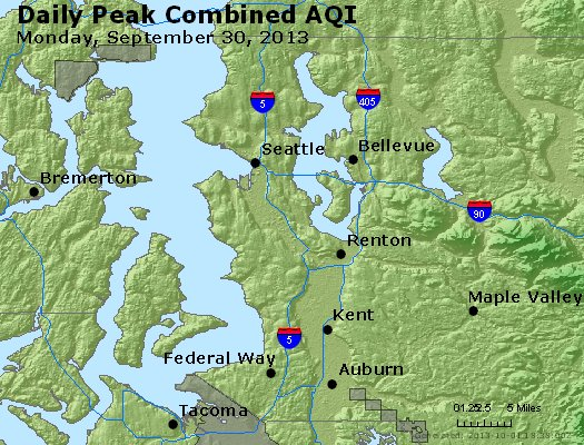Peak AQI - http://files.airnowtech.org/airnow/2013/20130930/peak_aqi_seattle_wa.jpg