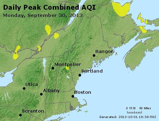Peak AQI - http://files.airnowtech.org/airnow/2013/20130930/peak_aqi_vt_nh_ma_ct_ri_me.jpg
