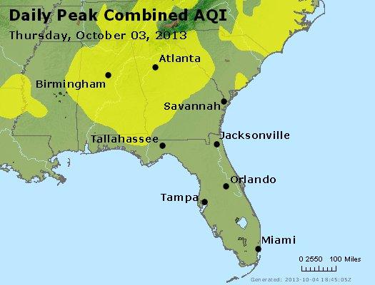Peak AQI - http://files.airnowtech.org/airnow/2013/20131003/peak_aqi_al_ga_fl.jpg