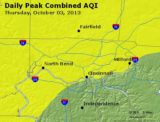 Peak AQI - http://files.airnowtech.org/airnow/2013/20131003/peak_aqi_cincinnati_oh.jpg