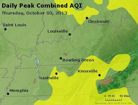 Peak AQI - http://files.airnowtech.org/airnow/2013/20131003/peak_aqi_ky_tn.jpg