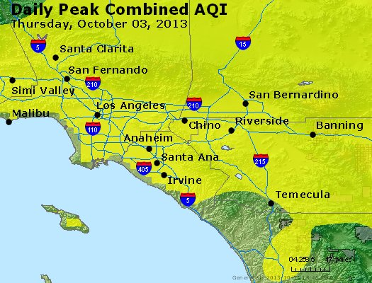 Peak AQI - http://files.airnowtech.org/airnow/2013/20131003/peak_aqi_losangeles_ca.jpg