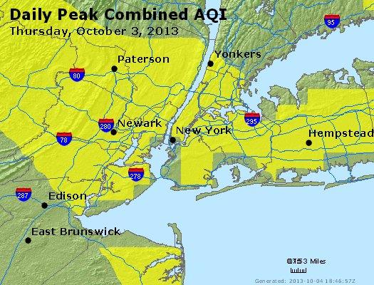 Peak AQI - http://files.airnowtech.org/airnow/2013/20131003/peak_aqi_newyork_ny.jpg