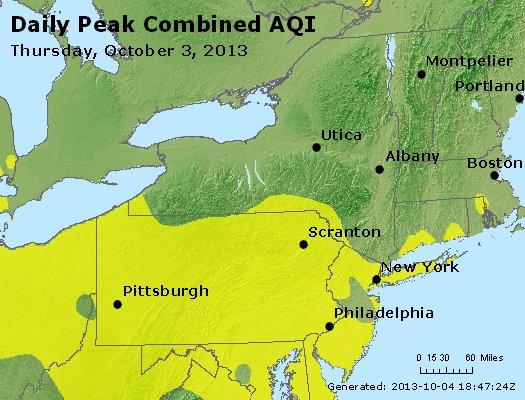 Peak AQI - http://files.airnowtech.org/airnow/2013/20131003/peak_aqi_ny_pa_nj.jpg