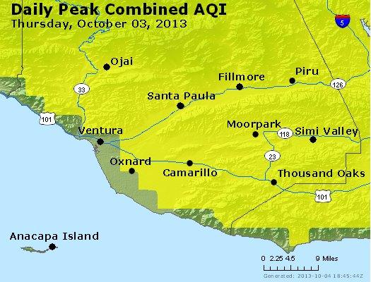Peak AQI - http://files.airnowtech.org/airnow/2013/20131003/peak_aqi_ventura.jpg