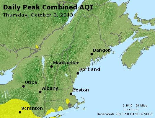 Peak AQI - http://files.airnowtech.org/airnow/2013/20131003/peak_aqi_vt_nh_ma_ct_ri_me.jpg