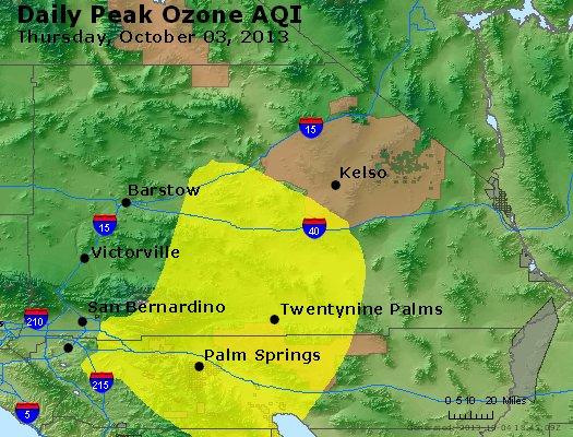 Peak Ozone (8-hour) - http://files.airnowtech.org/airnow/2013/20131003/peak_o3_sanbernardino_ca.jpg