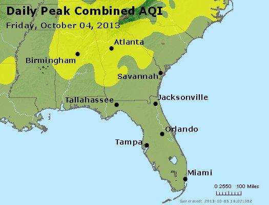 Peak AQI - http://files.airnowtech.org/airnow/2013/20131004/peak_aqi_al_ga_fl.jpg