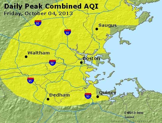 Peak AQI - http://files.airnowtech.org/airnow/2013/20131004/peak_aqi_boston_ma.jpg