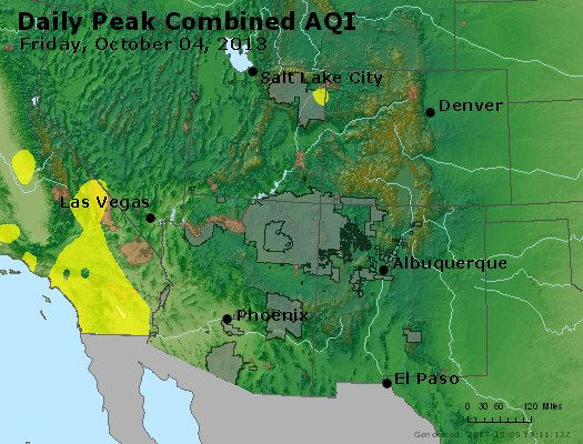 Peak AQI - http://files.airnowtech.org/airnow/2013/20131004/peak_aqi_co_ut_az_nm.jpg