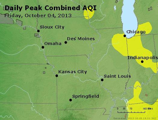 Peak AQI - http://files.airnowtech.org/airnow/2013/20131004/peak_aqi_ia_il_mo.jpg