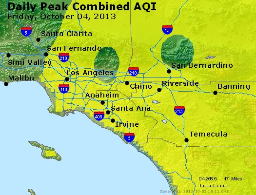Peak AQI - http://files.airnowtech.org/airnow/2013/20131004/peak_aqi_losangeles_ca.jpg