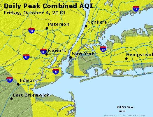 Peak AQI - http://files.airnowtech.org/airnow/2013/20131004/peak_aqi_newyork_ny.jpg