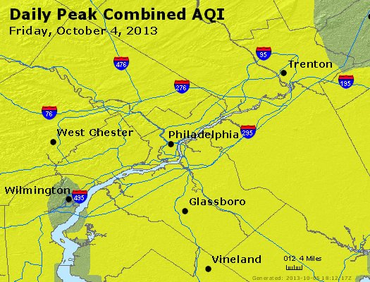 Peak AQI - http://files.airnowtech.org/airnow/2013/20131004/peak_aqi_philadelphia_pa.jpg