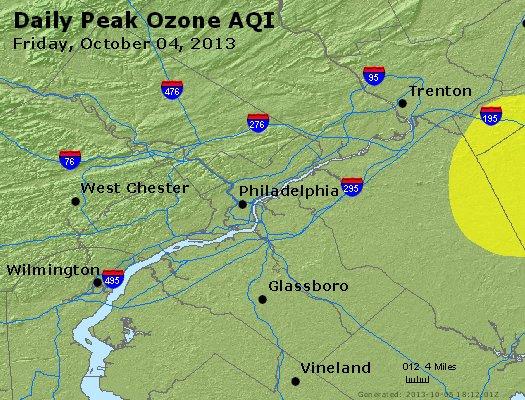 Peak Ozone (8-hour) - http://files.airnowtech.org/airnow/2013/20131004/peak_o3_philadelphia_pa.jpg