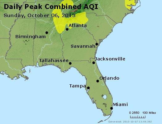 Peak AQI - http://files.airnowtech.org/airnow/2013/20131006/peak_aqi_al_ga_fl.jpg