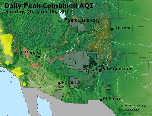 Peak AQI - http://files.airnowtech.org/airnow/2013/20131006/peak_aqi_co_ut_az_nm.jpg