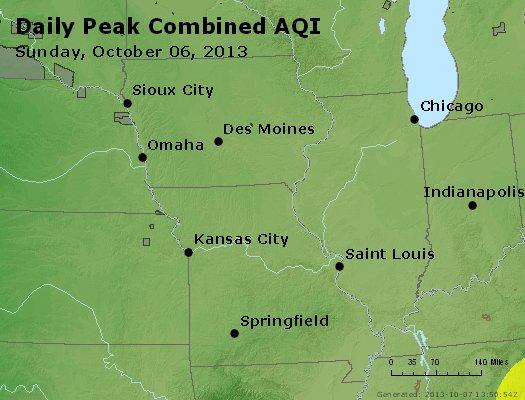Peak AQI - http://files.airnowtech.org/airnow/2013/20131006/peak_aqi_ia_il_mo.jpg