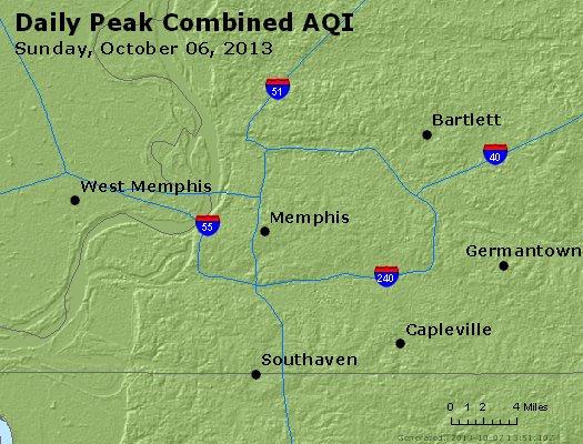 Peak AQI - http://files.airnowtech.org/airnow/2013/20131006/peak_aqi_memphis_tn.jpg