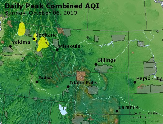 Peak AQI - http://files.airnowtech.org/airnow/2013/20131006/peak_aqi_mt_id_wy.jpg