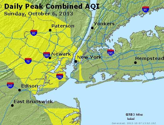 Peak AQI - http://files.airnowtech.org/airnow/2013/20131006/peak_aqi_newyork_ny.jpg