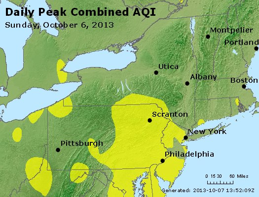 Peak AQI - http://files.airnowtech.org/airnow/2013/20131006/peak_aqi_ny_pa_nj.jpg