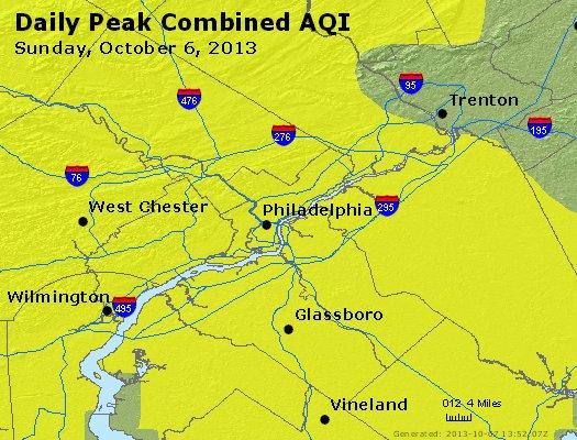 Peak AQI - http://files.airnowtech.org/airnow/2013/20131006/peak_aqi_philadelphia_pa.jpg