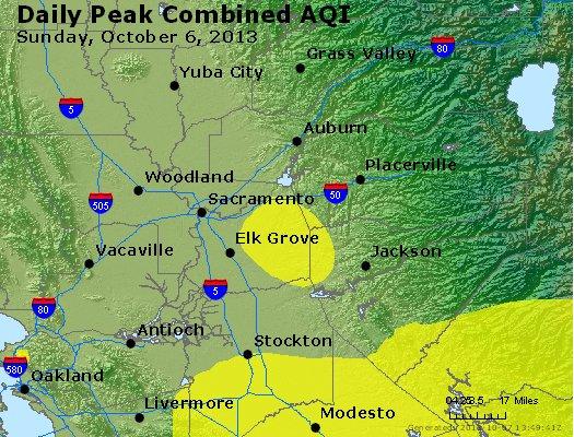 Peak AQI - http://files.airnowtech.org/airnow/2013/20131006/peak_aqi_sacramento_ca.jpg