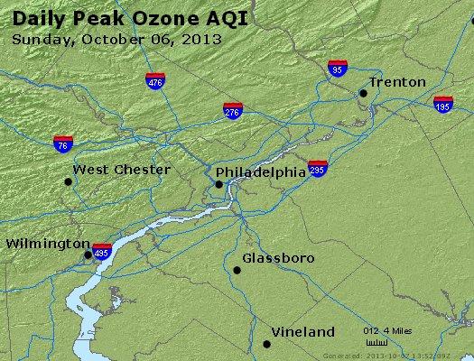 Peak Ozone (8-hour) - http://files.airnowtech.org/airnow/2013/20131006/peak_o3_philadelphia_pa.jpg