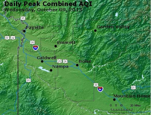Peak AQI - http://files.airnowtech.org/airnow/2013/20131009/peak_aqi_boise_id.jpg