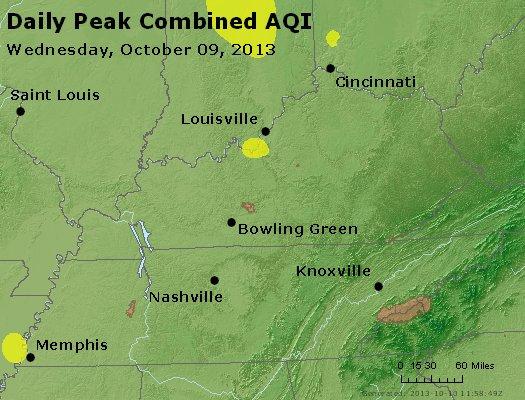 Peak AQI - http://files.airnowtech.org/airnow/2013/20131009/peak_aqi_ky_tn.jpg