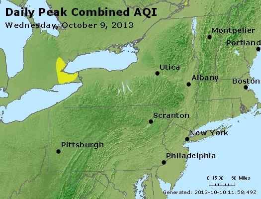 Peak AQI - http://files.airnowtech.org/airnow/2013/20131009/peak_aqi_ny_pa_nj.jpg