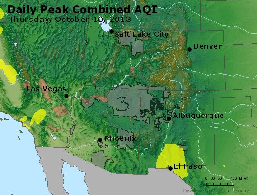 Peak AQI - http://files.airnowtech.org/airnow/2013/20131010/peak_aqi_co_ut_az_nm.jpg