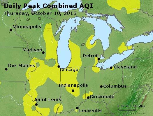Peak AQI - http://files.airnowtech.org/airnow/2013/20131010/peak_aqi_mi_in_oh.jpg