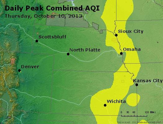 Peak AQI - http://files.airnowtech.org/airnow/2013/20131010/peak_aqi_ne_ks.jpg