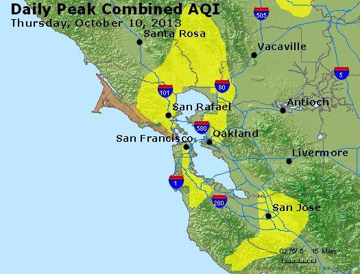 Peak AQI - http://files.airnowtech.org/airnow/2013/20131010/peak_aqi_sanfrancisco_ca.jpg