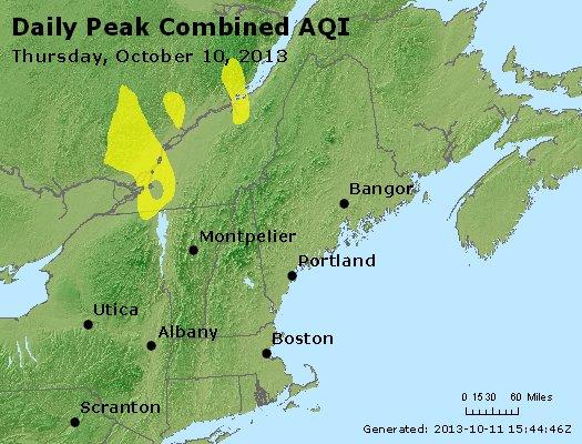 Peak AQI - http://files.airnowtech.org/airnow/2013/20131010/peak_aqi_vt_nh_ma_ct_ri_me.jpg