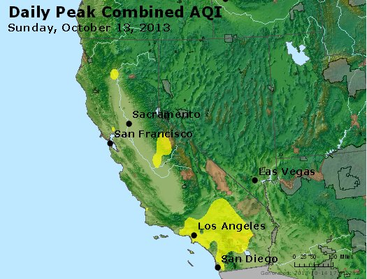 Peak AQI - http://files.airnowtech.org/airnow/2013/20131013/peak_aqi_ca_nv.jpg
