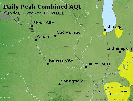 Peak AQI - http://files.airnowtech.org/airnow/2013/20131013/peak_aqi_ia_il_mo.jpg