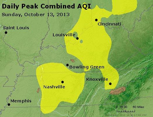 Peak AQI - http://files.airnowtech.org/airnow/2013/20131013/peak_aqi_ky_tn.jpg