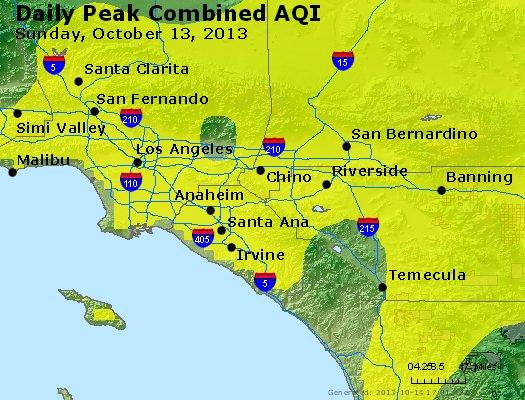 Peak AQI - http://files.airnowtech.org/airnow/2013/20131013/peak_aqi_losangeles_ca.jpg