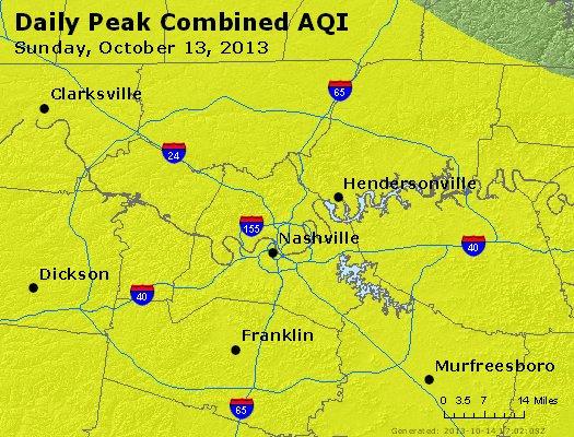 Peak AQI - http://files.airnowtech.org/airnow/2013/20131013/peak_aqi_nashville_tn.jpg