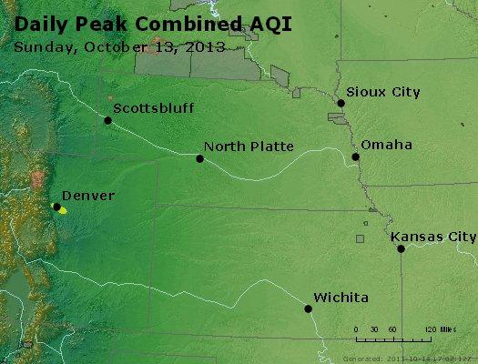 Peak AQI - http://files.airnowtech.org/airnow/2013/20131013/peak_aqi_ne_ks.jpg