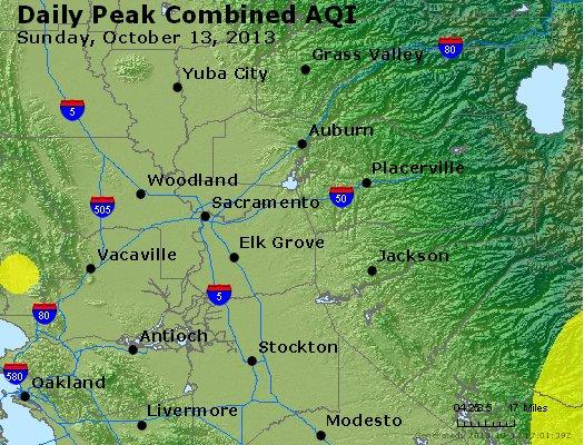 Peak AQI - http://files.airnowtech.org/airnow/2013/20131013/peak_aqi_sacramento_ca.jpg