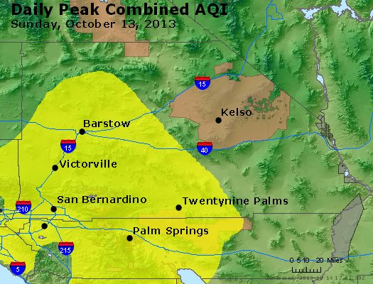 Peak AQI - http://files.airnowtech.org/airnow/2013/20131013/peak_aqi_sanbernardino_ca.jpg