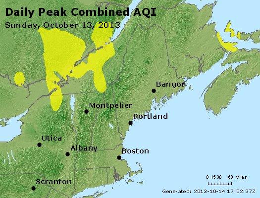 Peak AQI - http://files.airnowtech.org/airnow/2013/20131013/peak_aqi_vt_nh_ma_ct_ri_me.jpg
