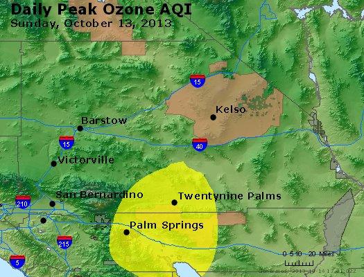 Peak Ozone (8-hour) - http://files.airnowtech.org/airnow/2013/20131013/peak_o3_sanbernardino_ca.jpg