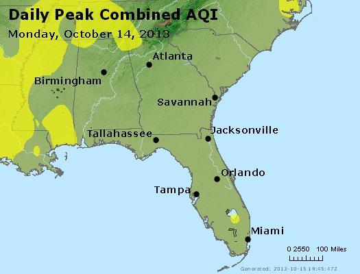 Peak AQI - http://files.airnowtech.org/airnow/2013/20131014/peak_aqi_al_ga_fl.jpg