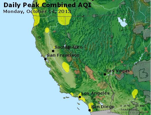 Peak AQI - http://files.airnowtech.org/airnow/2013/20131014/peak_aqi_ca_nv.jpg