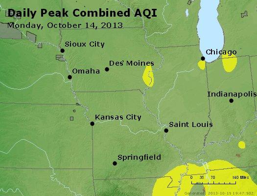 Peak AQI - http://files.airnowtech.org/airnow/2013/20131014/peak_aqi_ia_il_mo.jpg
